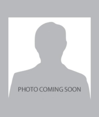 photocomingsoon-125x167-01