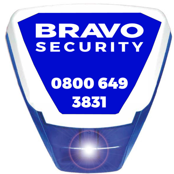 intruder alarm system deltabell bravo security