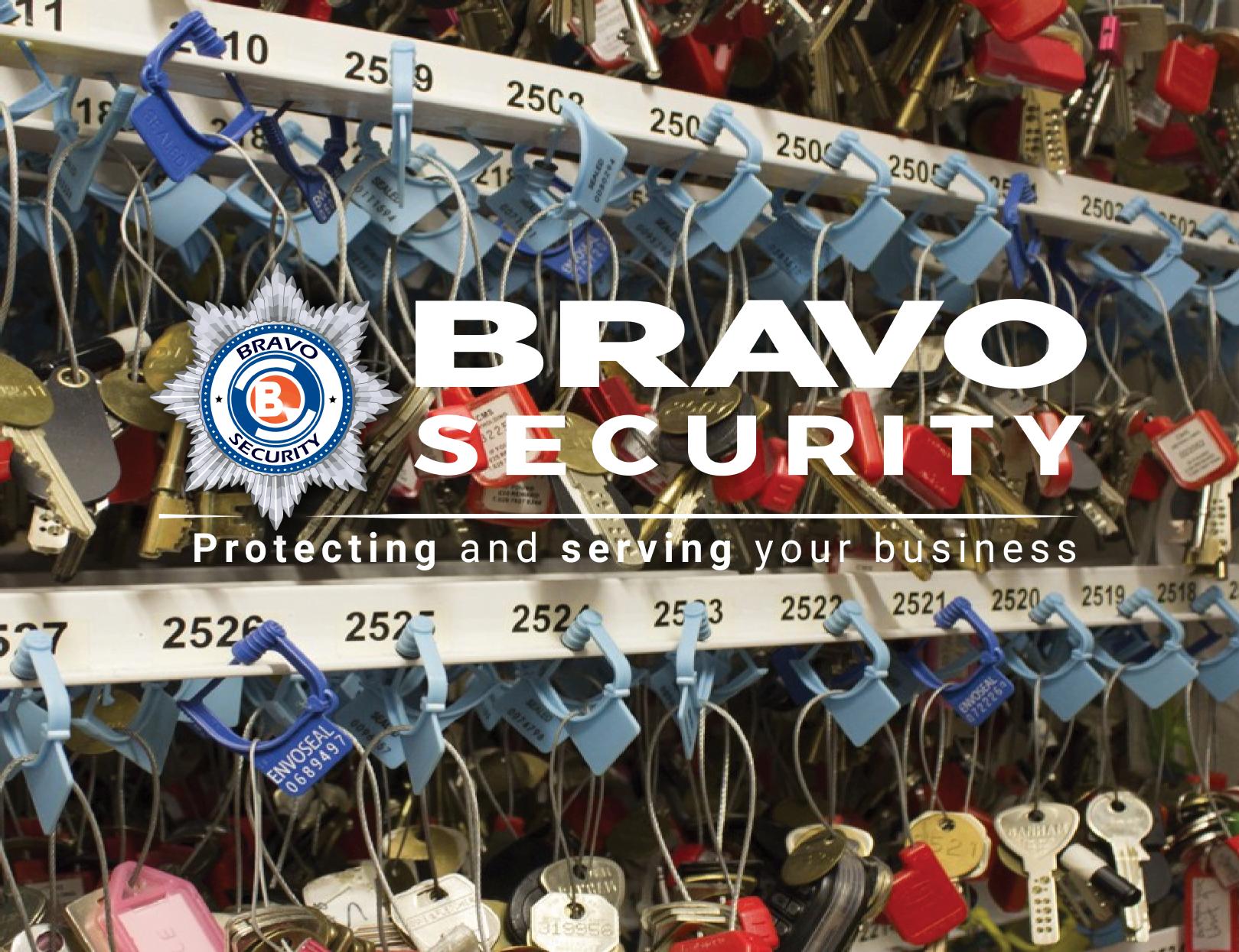 keys-key-holding-bravo-security