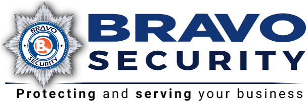 Home | Bravo Security Ltd