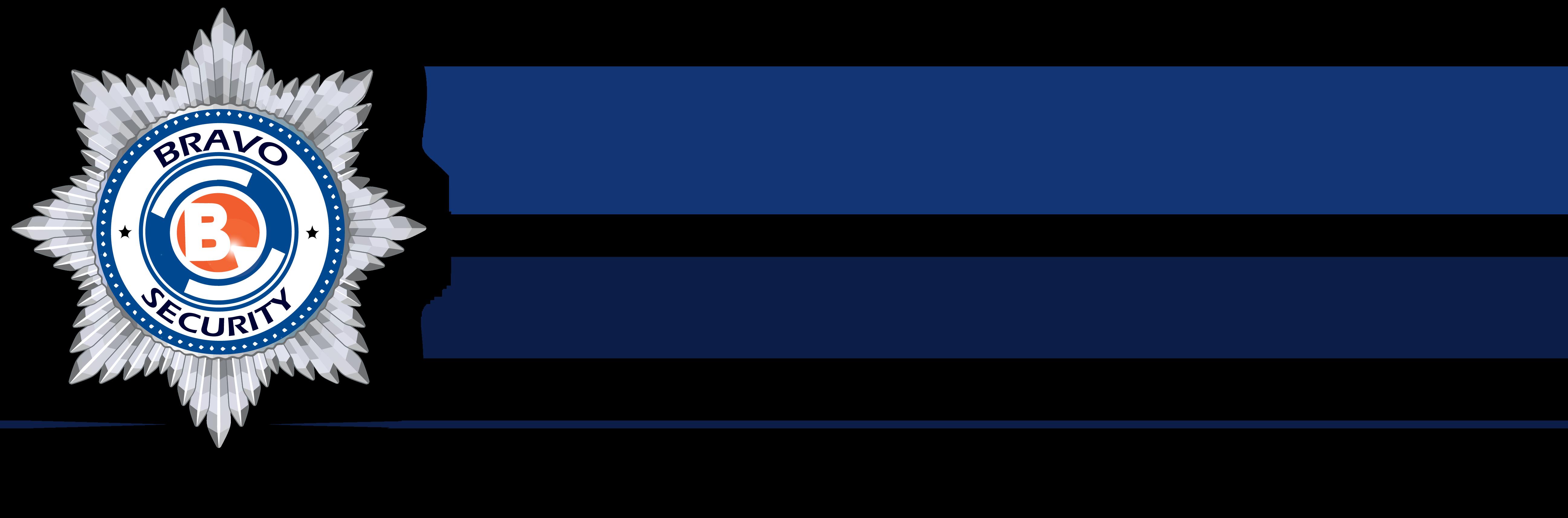 Bravo Security Ltd